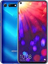 Honor View 20  8/256GB
