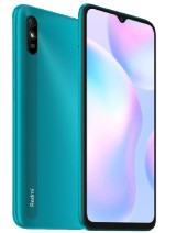 Redmi 9i  4/64GB