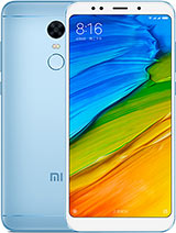 Redmi Note 5 (Redmi 5 Plus) 32GB