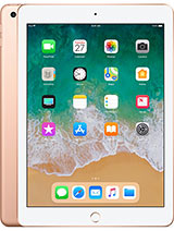 iPad 9.7 (2018) / iPad 6  32GB Wifi